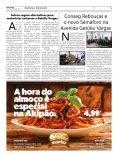 Jornal do Rebouças - Julho 2018 - Page 5