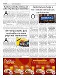 Jornal do Rebouças - Julho 2018 - Page 7