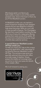 westfield london - Page 3