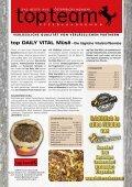 topteam - Neue Produkte - Seite 4
