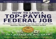 [+][PDF] TOP TREND How to Land a Top-Paying Federal Job  [DOWNLOAD]