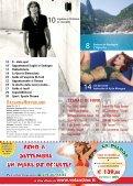 Itinerari di Sardegna - Sassari&Hinterland - Periodico di ... - Page 3