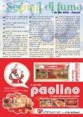 Itinerari di Sardegna - Sassari&Hinterland - Periodico di ... - Page 4