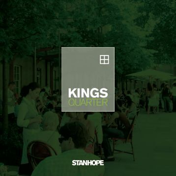 kings - Gloucester City Council