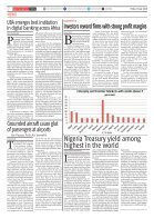 BusinessDay 13 Jul 2018 - Page 2