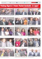 BusinessDay 13 Jul 2018 - Page 5