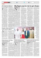BusinessDay 13 Jul 2018 - Page 6