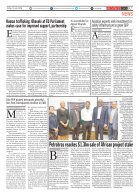 BusinessDay 13 Jul 2018 - Page 7