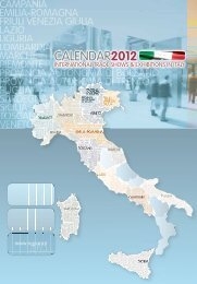 CALENDAR2012 - Aefi