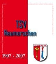 TSV-Neumorschen e.V.