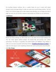 Top 6 Responsive Premium WordPress Themes for Professional - Page 3