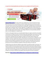 http://www.malehealthboosters.com/hyperion-male-formula/