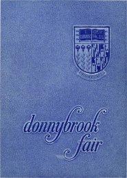1957 - Goucher College