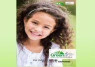 SKA Greenarch Noida Extension