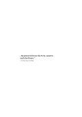 Gaus & Knödler Architekten: Wohnen und Quartiergestaltung - Page 3