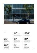 Gaus Architekten: Wohnen und Quartiergestaltung - Seite 5