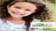 SKA Greenarch