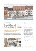 Gaus Architekten: Architektur für Unternehmen und Gewerbe - Seite 6