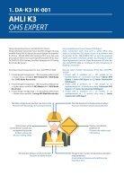 SCBD_Buku Pedoman Pelaksanaan Keselamatan dan Kesehatan Kerja_BP2K3_LR.compressed - Page 5