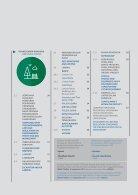 SCBD_Peraturan Kawasan SCBD Tentang Lingkungan_LR - Page 5