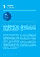 SCBD_Peraturan Kawasan SCBD Tentang Lingkungan_LR - Page 6