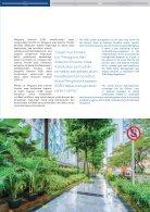 SCBD_Peraturan Kawasan SCBD Tentang Lingkungan_LR - Page 7