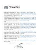 SCBD_Peraturan Kawasan SCBD Umum_LR-min - Page 3