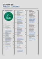 SCBD_Peraturan Kawasan SCBD Umum_LR-min - Page 6