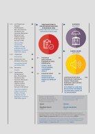 SCBD_Peraturan Kawasan SCBD Umum_LR-min - Page 7