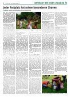 14.07.18 Lindauer Bürgerzeitung - Page 2
