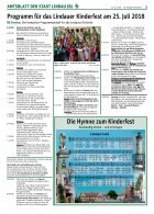 14.07.18 Lindauer Bürgerzeitung - Page 3