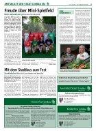 14.07.18 Lindauer Bürgerzeitung - Page 5