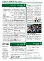 14.07.18 Lindauer Bürgerzeitung - Page 7