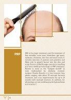 Procedure - Page 6