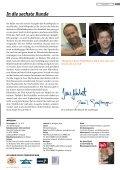 Studi-Spazz - KSM Verlag - Seite 3