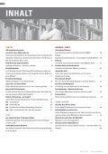 Studi-Spazz - KSM Verlag - Seite 4