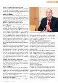 Studi-Spazz - KSM Verlag - Seite 7