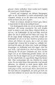 Antje Haugg: Notenspur in Moll (Leseprobe) - Seite 6
