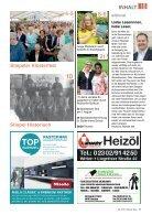 Stiepeler Bote 265 - Juli 2018 - Page 3