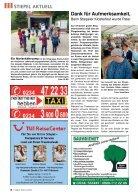 Stiepeler Bote 265 - Juli 2018 - Page 4