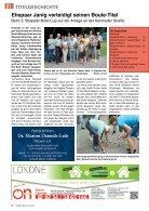 Stiepeler Bote 265 - Juli 2018 - Page 6