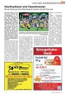 Stiepeler Bote 265 - Juli 2018 - Page 7