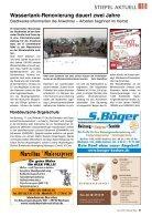 Stiepler Bote 264 - Juni 2018 - Page 5