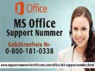 Wie kann ich die Taskbar reparieren, die nicht bei Microsoft Support Office Support Nummer 0800-181-0338 funktioniert?