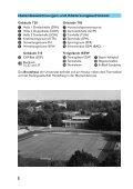 sommersemester 2009 hochschul - Hochschulsport - Uni.hd.de - Page 6