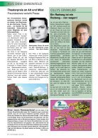 Ehrenfelder 103 - Juli 2018 - Page 2