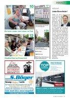 Ehrenfelder 103 - Juli 2018 - Page 3
