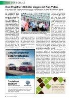 Ehrenfelder 103 - Juli 2018 - Page 4