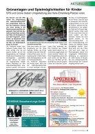 Ehrenfelder 103 - Juli 2018 - Page 5