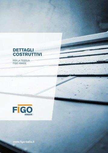 RZ_FIGO_Konstruktionsbeispiele_ITA_171030_WEB